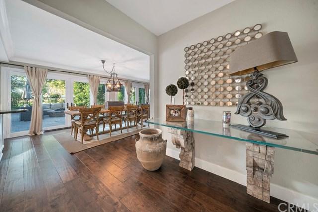 28085 Paseo Verde, San Juan Capistrano, CA 92675 (#OC19061033) :: Scott J. Miller Team/ Coldwell Banker Residential Brokerage