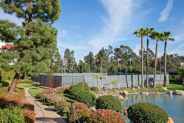 5705 Friars Rd Unit 24, San Diego, CA 92110 (#190014721) :: J1 Realty Group