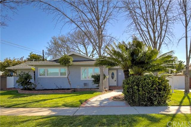 418 S Shields Drive, Anaheim, CA 92804 (#PW19060963) :: Ardent Real Estate Group, Inc.