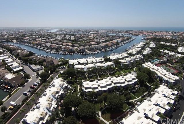 3385 Bandit Circle, Huntington Beach, CA 92649 (#OC19061129) :: DSCVR Properties - Keller Williams