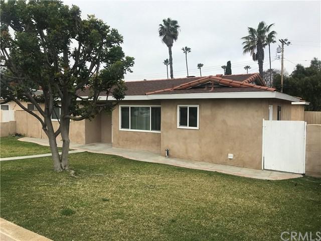 7781 Ellis Avenue, Huntington Beach, CA 92648 (#PW19060950) :: DSCVR Properties - Keller Williams