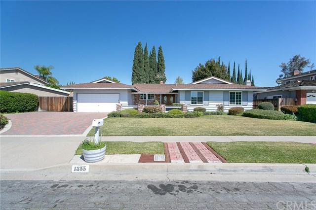 1855 El Paso Lane, Fullerton, CA 92833 (#PW19061153) :: Ardent Real Estate Group, Inc.