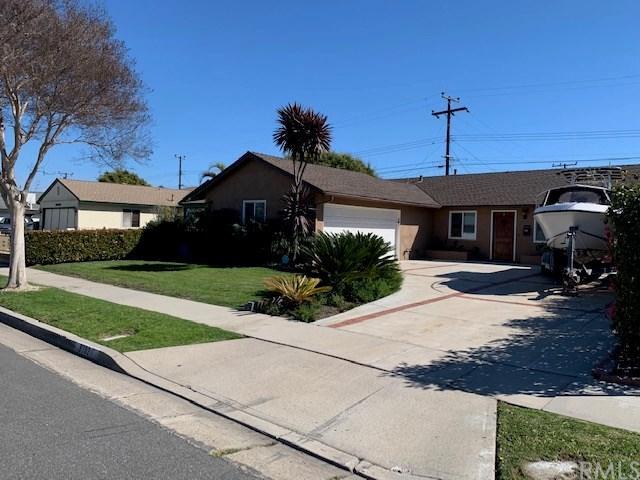 6182 Winslow Dr, Huntington Beach, CA 92647 (#PW19061125) :: DSCVR Properties - Keller Williams