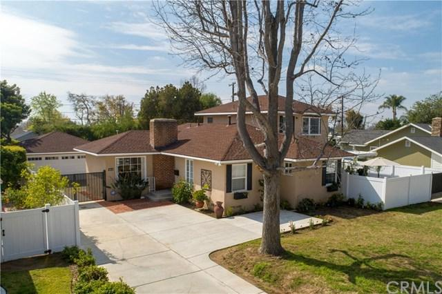 806 W Valley View Drive, Fullerton, CA 92835 (#IG19060644) :: Ardent Real Estate Group, Inc.