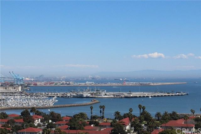 3432 S Peck Avenue #102, San Pedro, CA 90731 (#SB19060924) :: Naylor Properties