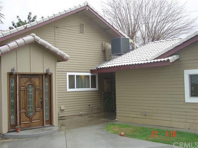 10345 Union Street, Cherry Valley, CA 92223 (#EV19061199) :: Vogler Feigen Realty