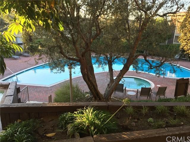 6542 Ocean Crest Dr. B309, Rancho Palos Verdes, CA 90275 (#SB19061211) :: Naylor Properties