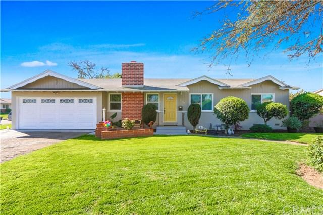 3104 W Ball Road, Anaheim, CA 92804 (#PW19061026) :: Ardent Real Estate Group, Inc.