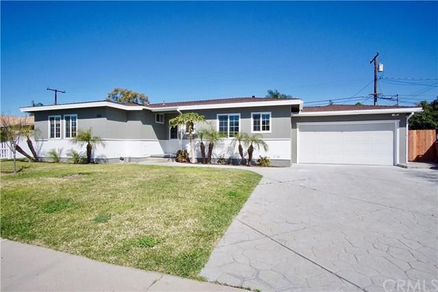 830 N Redondo Drive E, Anaheim, CA 92801 (#OC19061135) :: Ardent Real Estate Group, Inc.