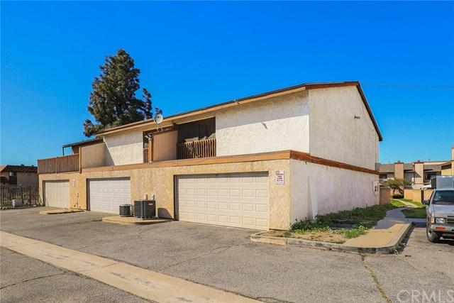 596 N Dudley, Pomona, CA 91768 (#TR19061177) :: RE/MAX Innovations -The Wilson Group