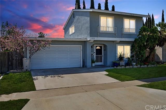 4154 E Bainbridge Avenue, Anaheim Hills, CA 92807 (#PW19061285) :: Ardent Real Estate Group, Inc.