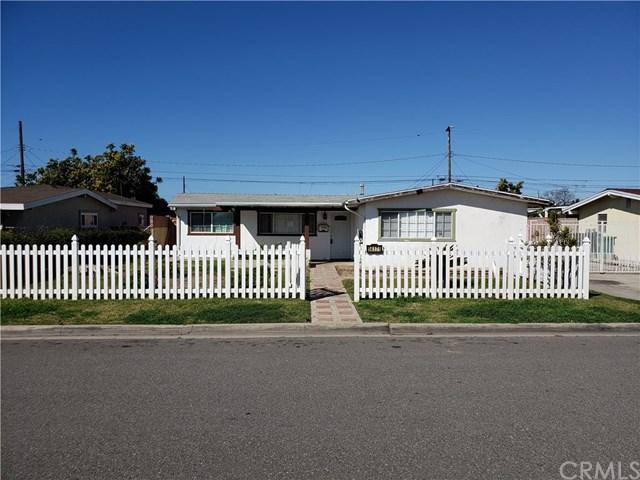 14171 Nancy Lee Drive, Westminster, CA 92683 (#PW19058503) :: Scott J. Miller Team/ Coldwell Banker Residential Brokerage