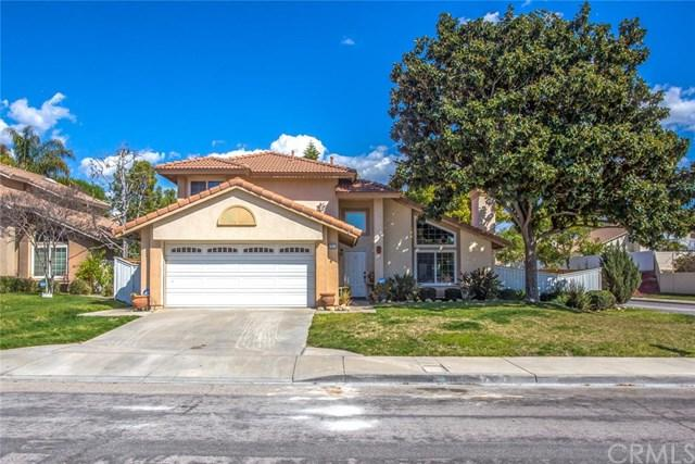 7873 Ruby, Highland, CA 92346 (#IV19054113) :: RE/MAX Empire Properties