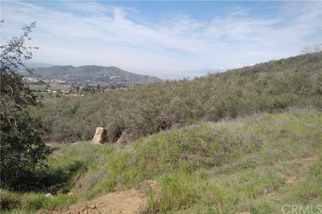 0 Ivy, Yucaipa, CA  (#EV19055273) :: Vogler Feigen Realty