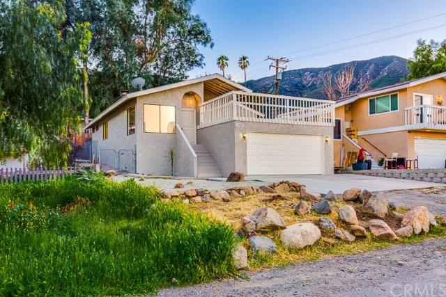 17435 Ranspot Avenue, Lake Elsinore, CA 92530 (#IG19059950) :: The Ashley Cooper Team