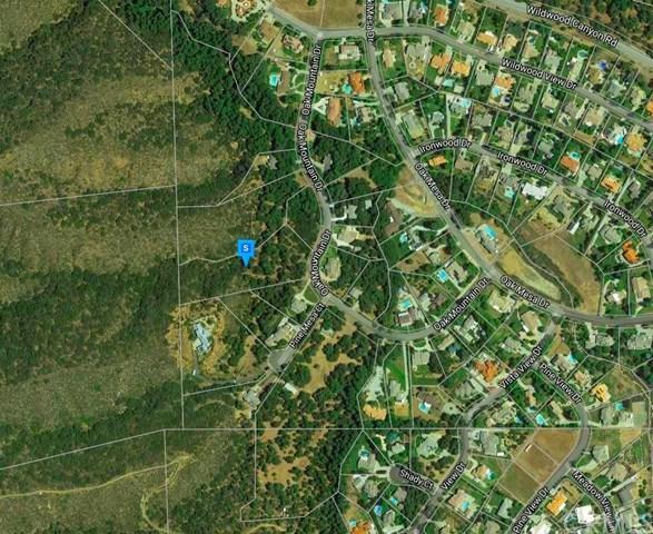 13590 Oak Mountain Drive, Yucaipa, CA 92399 (#SB19061399) :: Allison James Estates and Homes