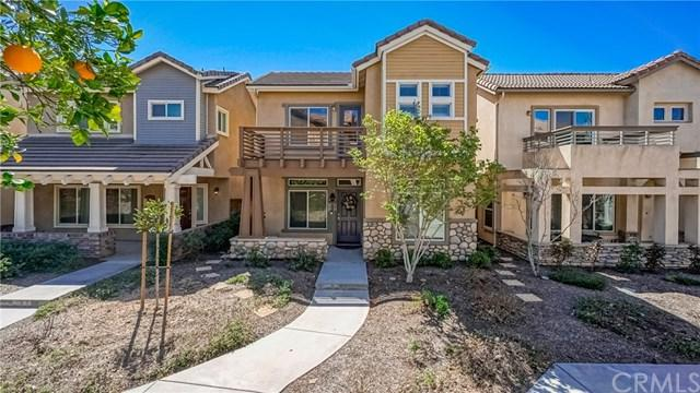4963 Lindenwood Lane, Riverside, CA 92504 (#CV19061397) :: Go Gabby