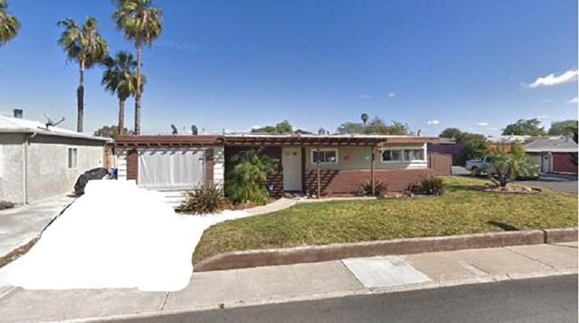 3933 Hope St., San Diego, CA 92115 (#190014789) :: J1 Realty Group