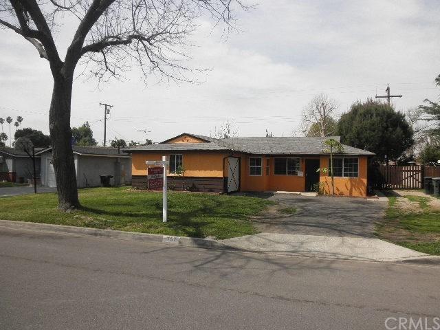 757 N Greenberry Avenue, West Covina, CA 91790 (#CV19061063) :: Go Gabby