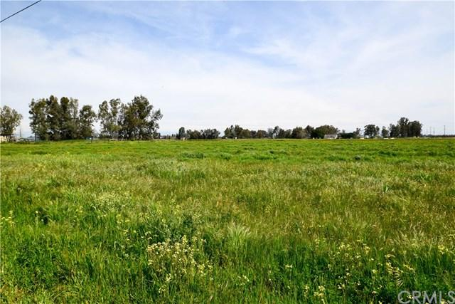 34500 Avenue 12, Madera, CA 93636 (#MD19061462) :: Jacobo Realty Group