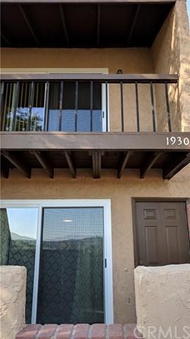 1930 Hawaii Street, West Covina, CA 91792 (#AR19056966) :: Go Gabby