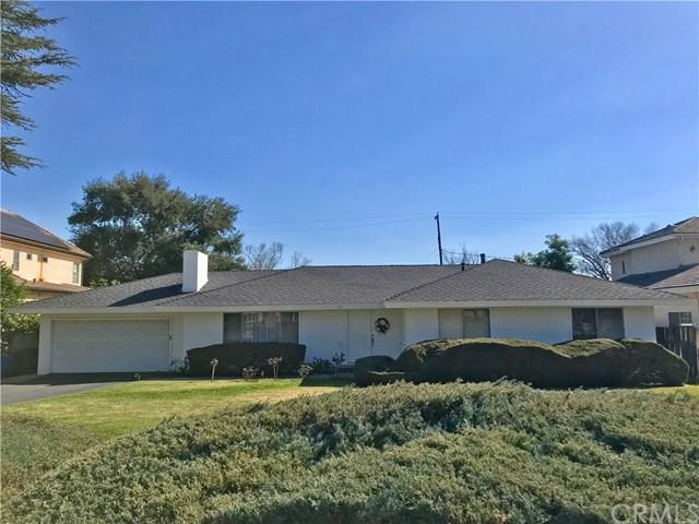 50 W Camino Real Avenue, Arcadia, CA 91007 (#AR19061482) :: RE/MAX Empire Properties