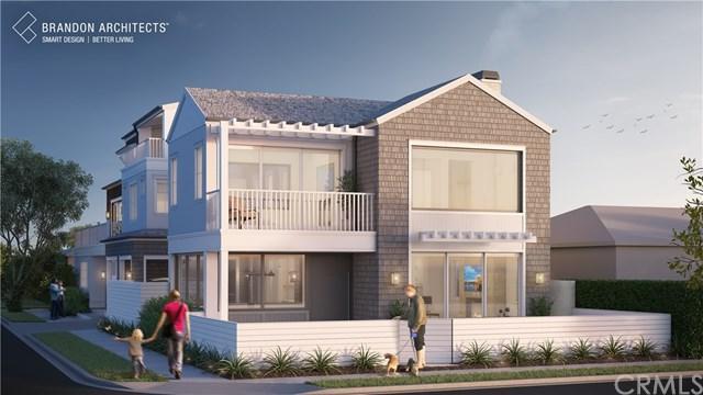 520 Acacia Avenue, Corona Del Mar, CA 92625 (#NP19061505) :: Jacobo Realty Group