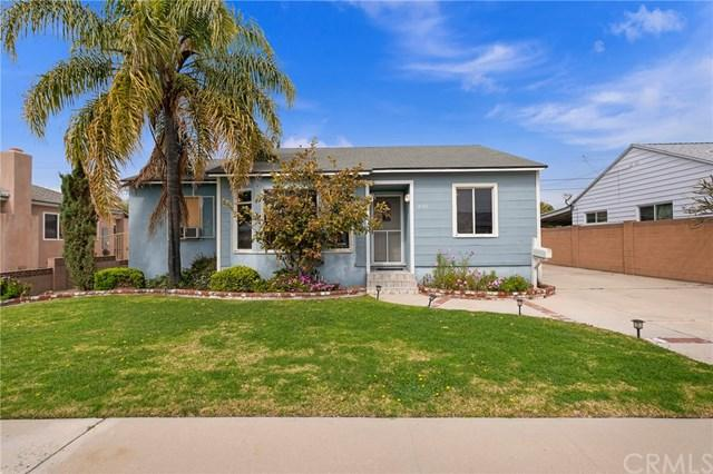 8369 Petunia Way, Buena Park, CA 90620 (#SW19041226) :: Ardent Real Estate Group, Inc.