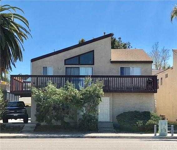 7332 Garfield Avenue, Huntington Beach, CA 92648 (#PW19061534) :: DSCVR Properties - Keller Williams