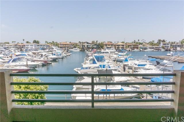 4165 Warner Avenue #102, Huntington Beach, CA 92649 (#PW19061455) :: DSCVR Properties - Keller Williams