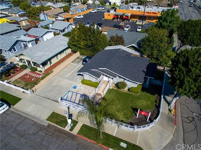 801 E Commonwealth Avenue, Fullerton, CA 92831 (#PW19060619) :: eXp Realty of California Inc.