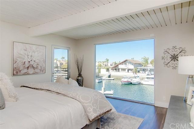 3261 Falkland Circle, Huntington Beach, CA 92649 (#OC19057325) :: DSCVR Properties - Keller Williams