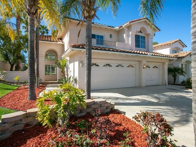 32107 Via Benabarre, Temecula, CA 92592 (#190014805) :: Beachside Realty