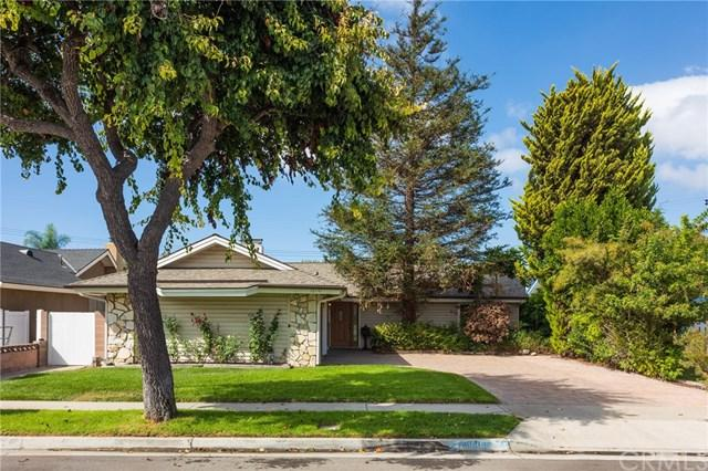 16141 Birdie Lane, Huntington Beach, CA 92649 (#OC19061366) :: DSCVR Properties - Keller Williams