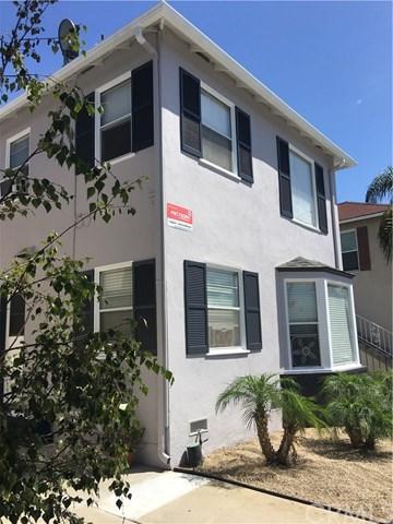 5279 E. The Toledo #8, Long Beach, CA 90803 (#NP19051107) :: Scott J. Miller Team/ Coldwell Banker Residential Brokerage