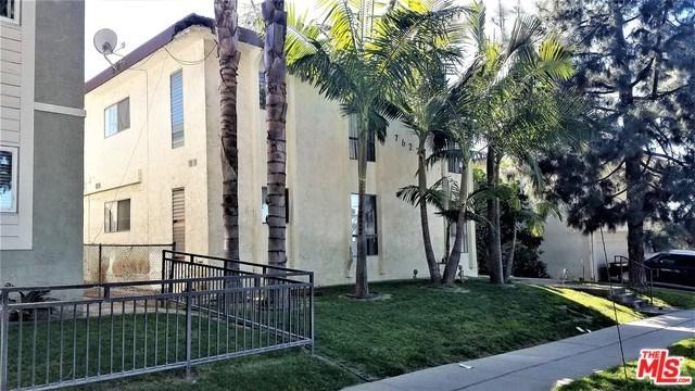7622 Pickering Avenue, Whittier, CA 90602 (#19445744) :: Ardent Real Estate Group, Inc.