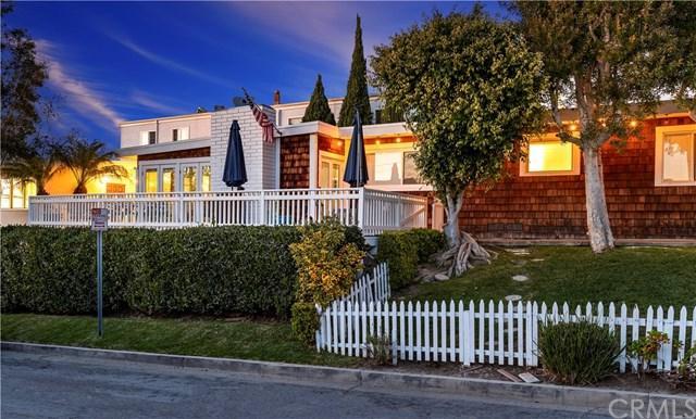 601 Jasmine Avenue, Corona Del Mar, CA 92625 (#NP19061383) :: Scott J. Miller Team/ Coldwell Banker Residential Brokerage
