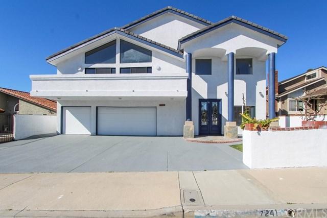 7241 Sunbreeze Drive, Huntington Beach, CA 92647 (#OC19061621) :: DSCVR Properties - Keller Williams
