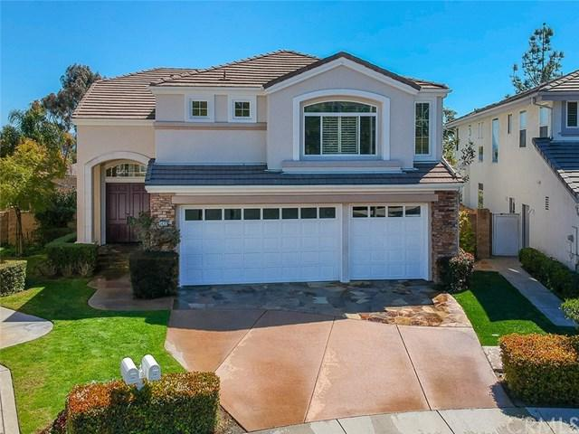 2420 Agnes Circle, Fullerton, CA 92835 (#PW19061384) :: Ardent Real Estate Group, Inc.