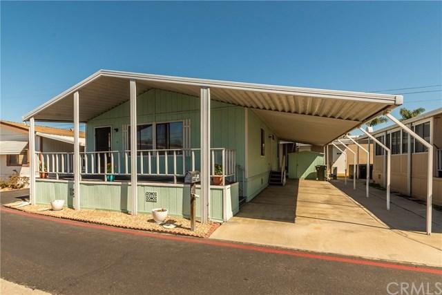 14 Elm Via, Anaheim, CA 92801 (#PW19052585) :: Ardent Real Estate Group, Inc.