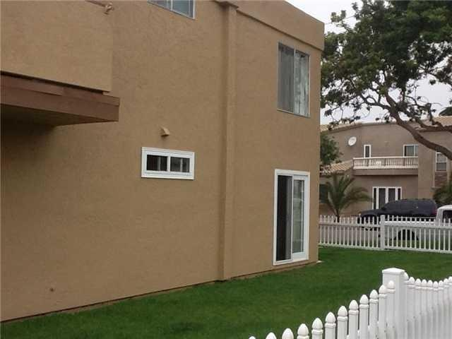 601 S Tremont Street B, Oceanside, CA 92054 (#190014824) :: Hometown Veterans