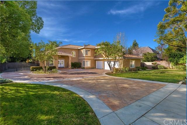 7815 Westpark Drive, Riverside, CA 92506 (#IG19061686) :: Go Gabby