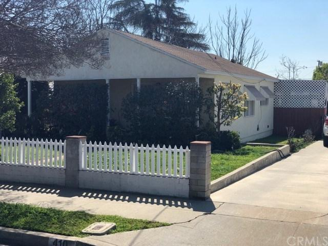 410 Sunset Avenue, San Gabriel, CA 91776 (#CV19057752) :: J1 Realty Group