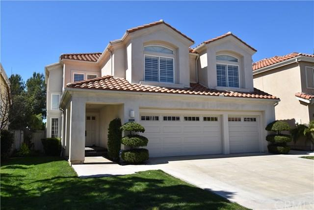 45315 Camino Monzon, Temecula, CA 92592 (#SW19058183) :: Realty ONE Group Empire