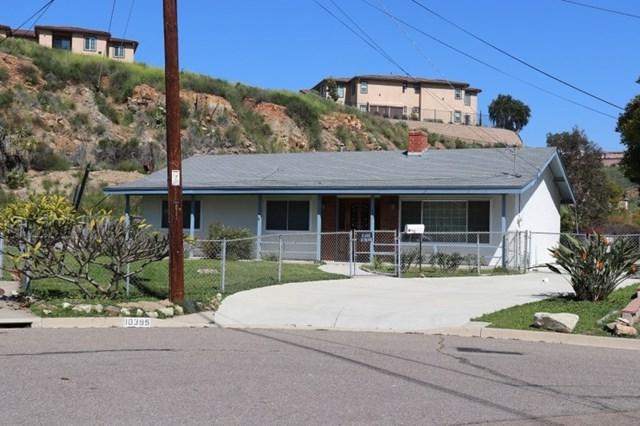 1395 Limetree Lane, Spring Valley, CA 91977 (#190014831) :: Jacobo Realty Group