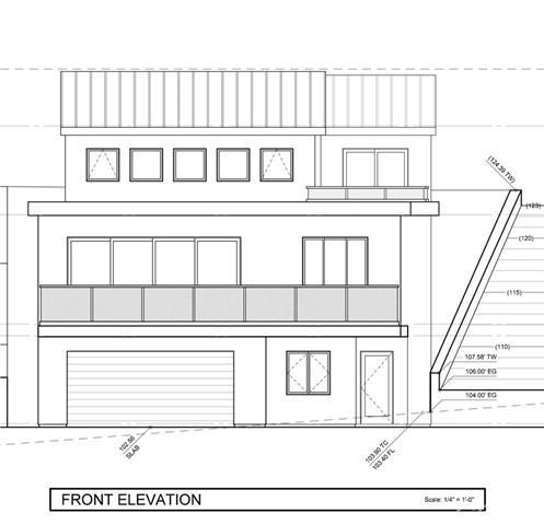 25166 Manzanita Drive, Dana Point, CA 92629 (#NP19061718) :: Doherty Real Estate Group