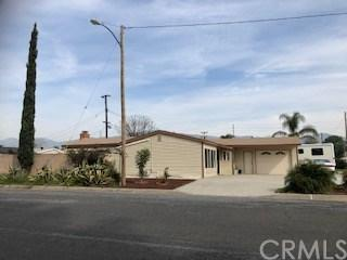 5503 N Astell Avenue, Azusa, CA 91702 (#WS19061737) :: J1 Realty Group