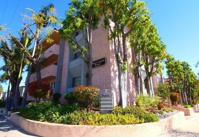 4140 Warner Boulevard #112, Burbank, CA 91505 (#PW19061381) :: Millman Team