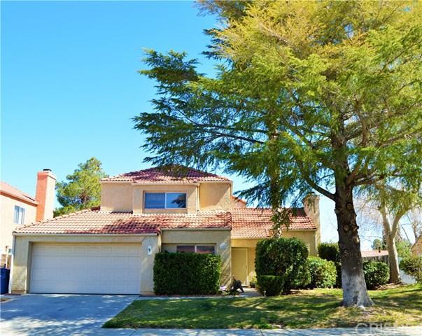 38228 La Loma Avenue, Palmdale, CA 93551 (#SR19061162) :: Go Gabby
