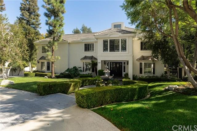 3241 Giant Forest Loop, Chino Hills, CA 91709 (#TR19061768) :: RE/MAX Innovations -The Wilson Group
